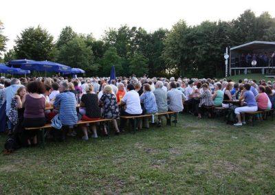 Konzert2012_03