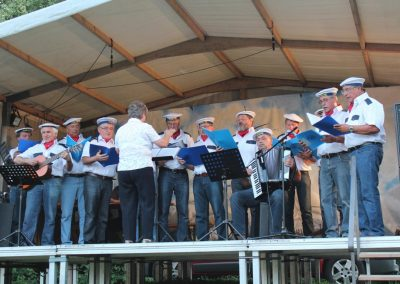 Konzert2012_10