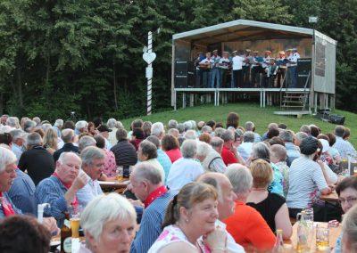 Konzert2012_11