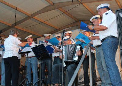 Konzert2012_13