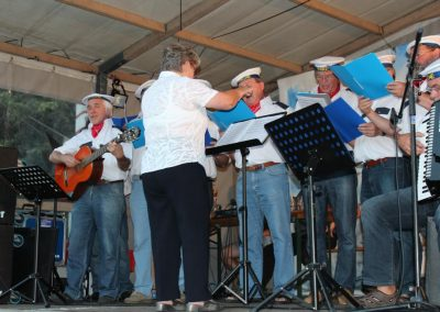 Konzert2012_14