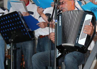 Konzert2012_15