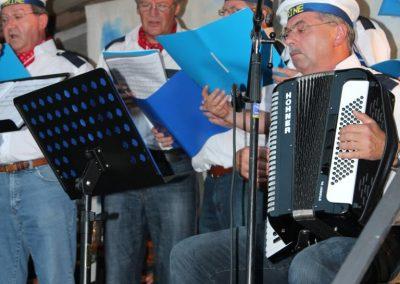 Konzert2012_16